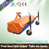 Vassoura mecânica da vassoura da movimentação Chain de trator de exploração agrícola (SP115)
