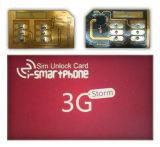 Ouvrir SIM pour l'expédition du téléphone 3g 2.2.1-Free