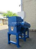 Mulino a martelli/granulatore di riciclaggio della macchina con Ce Zp6045