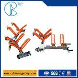 Инструмент выравнивания заварки трубы PVC