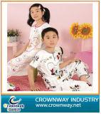 Home Use & Wear Velvet