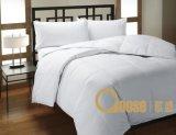 Do ganso Comforter para baixo com ganso de 90% para baixo (90-7DR)
