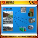 Отработанный вентилятор молотка Jinlong тяжелый для птицефермы