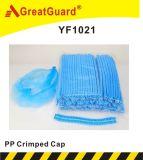 Protezione unita pp a perdere di Greatguard (CVA1021)