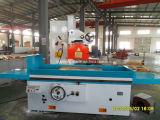(Formato 1250 X600mm della tabella M7160) smerigliatrice di superficie di alta qualità