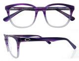 Het Optische Frame van het Frame van het Oogglas van de Acetaat van de manier met Ce en FDA