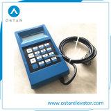 Инструмент испытания Отиса, инструмент обслуживания лифта Gaa21750ak3