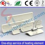Ceramische Infrarode Verwarmer op hoge temperatuur