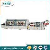 Automatische Rand-Banderoliermaschine für die Herstellung der Panel-Möbel