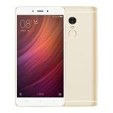 Оптовый мобильный телефон Smartphone 4G GSM Lte двойной SIM примечания 4 5.5inch Redmi