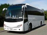 観光バス(YCK6939)
