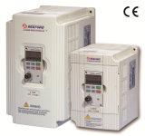 B550 Series 04kw-7.5kw Sensorless Vector Frequency Inverter