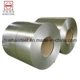Konkurrenzfähiger Preis heißes BAD galvanisiertes Stahlprodukt für Kabel-Strichleiter