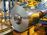 Produto de aço galvanizado de MERGULHO quente de preço do competidor para a escada do cabo