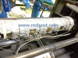 Produtos de isolamento eficiente de energia - Reduza a perda de calor para a máquina de moldagem por injeção