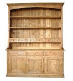 Meubles de pin de cire (1498)