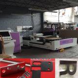 CNC 판매를 위한 강철 섬유 Laser 절단기