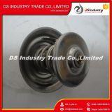 6L Thermostaat 4936026 van de Delen van de dieselmotor voor L375 Vrachtwagen Dongfeng
