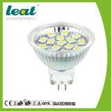 MR16 LEIDENE Lamp Lichte 2.3W (ESA3109)