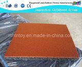 Sicherheits-Bodenbelag-Matte und Gleitschutzgummimatte