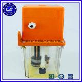 Разрешения смазки Китая обеспечивая циркуляцию насос самосмазчика масла электрический автоматический