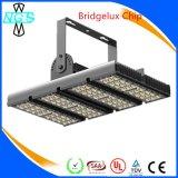Proiettore di illuminazione del chip IP65 LED di Bridgelux del magazzino