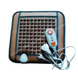 45X45cm Far Infrared Heat und Anion Therapy Tourmaline Electric Heating Mat