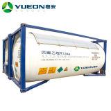 Gás Refrigerant R134A