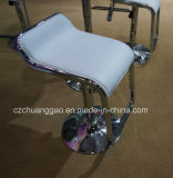Trade Show Booth를 위한 전람 Chair