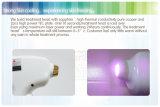 Al Ontharing 808nm van de Types van Huid de Apparatuur van de Salon van de Schoonheid van de Laser van de Diode