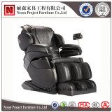 2016熱い販売の製造業者の現代無重力状態のマッサージの椅子(NS-OA230)