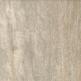 Papier coupé de mélamine des graines de chêne pour le panneau de fibres agglomérées
