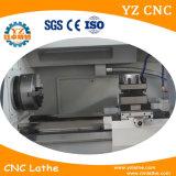 Ck6140 com sistema de controlo de GSK & torno do CNC