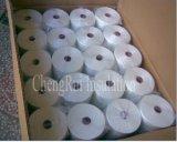 Qualität Nicht-Alkali Fiberglas-Isolierungs-Band