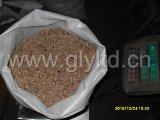 Светлая Speckled фасоль почки с хорошим качеством