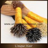 卸し売りNanoリングの毛の拡張