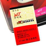 Батарея телефона для Nokia BL-4C (6100)