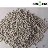Fertilizante químico binário NPK 23-21-00 +4s de Kingeta