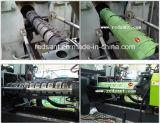 Revestimento energy-saving da isolação do Aerogel de 45% para o calefator de faixa, tambor da injeção, equipamento