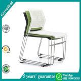 كرسي تثبيت قابل للتراكم بلاستيكيّة