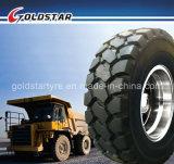 Ladevorrichtung Tyre/Earthmover Tires (18.00R33, 24.00R35, 21.00R33)