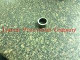 Сердечник слоения ротора и статора мотора нержавеющей стали
