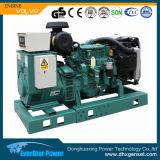 85 al generatore diesel del motore di 625kVA Volvo per la casa (TAD732GE)