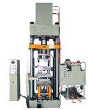 Polvo que crea la prensa hidráulica (series de Yan79z (k))
