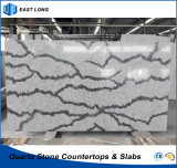 SGS 보고 & 세륨 증명서 (대리석 색깔)를 가진 단단한 표면을%s 최고 판매 인공적인 돌