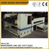 Machine de découpage hélicoïdale de papier ondulé de Cx-1650 OR