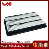 Selbstluftfilter Soem-Nr. MD404850 Mr571476 für Mitsubishi
