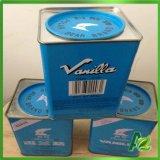 アイスクリームCAS 121-33-5のための白くまのバニラ食糧味