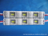 Vente en gros SMD5730 White High Power LED Module
