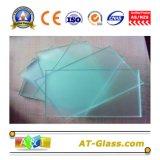 l'acido di vetro dell'ufficio della stanza da bagno di 2-19mm della mobilia di vetro di vetro di vetro della costruzione ha inciso il vetro